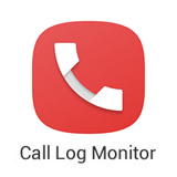 Call Log Monitor